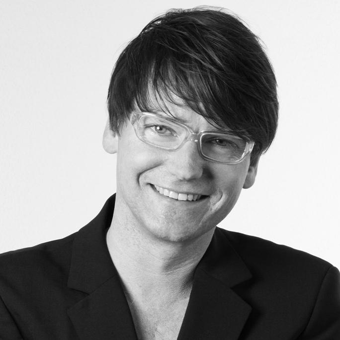 Klaus THommessEn